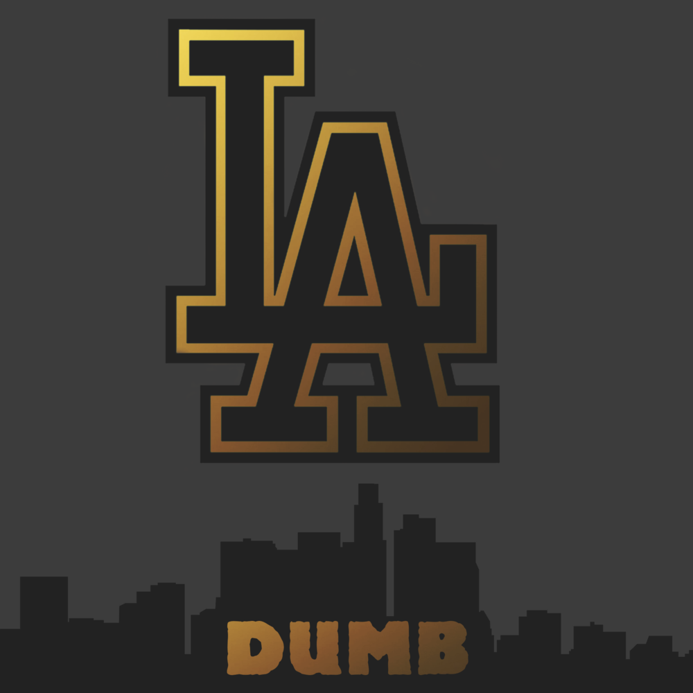 dumb LA cover.png