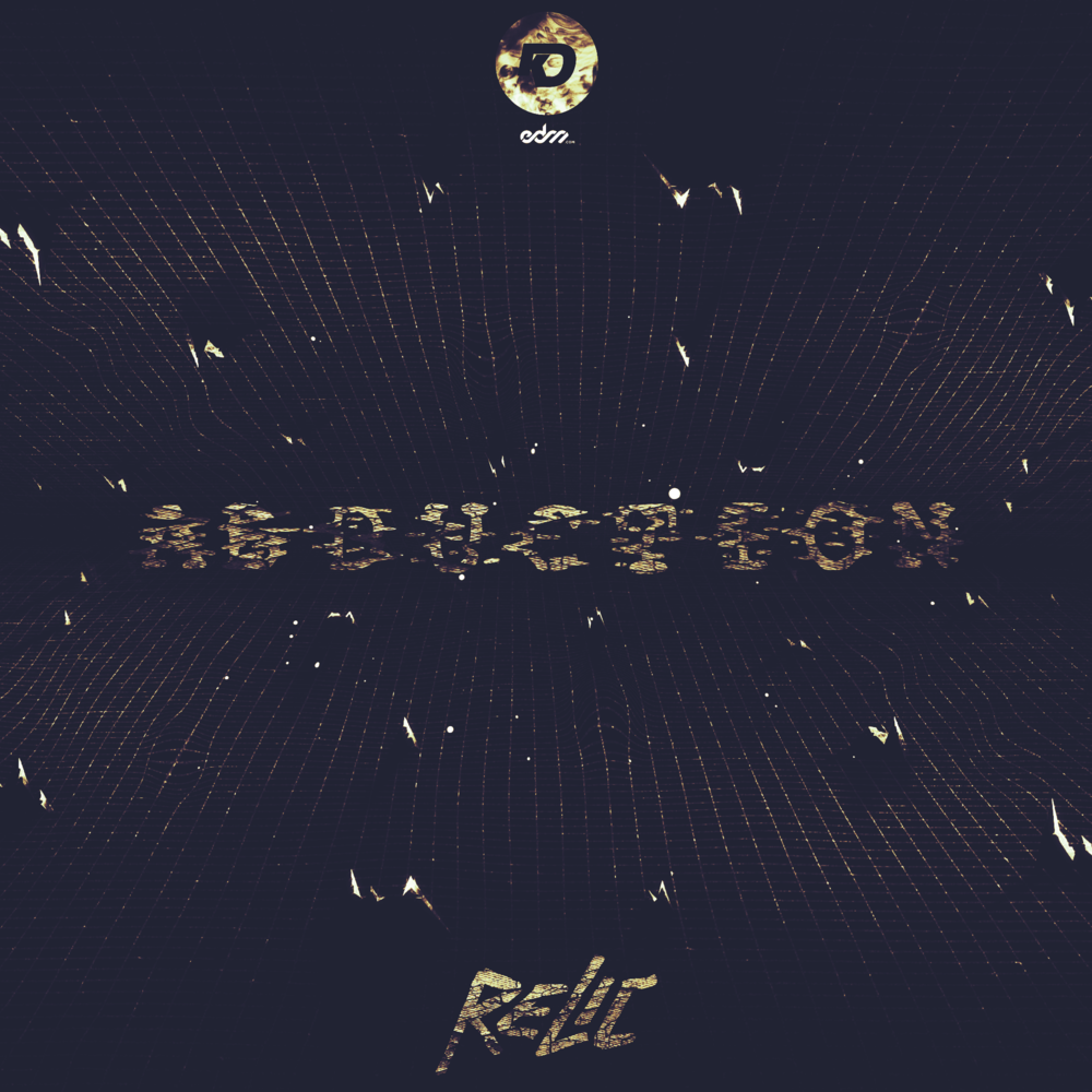 Relic - Abduction cover.png