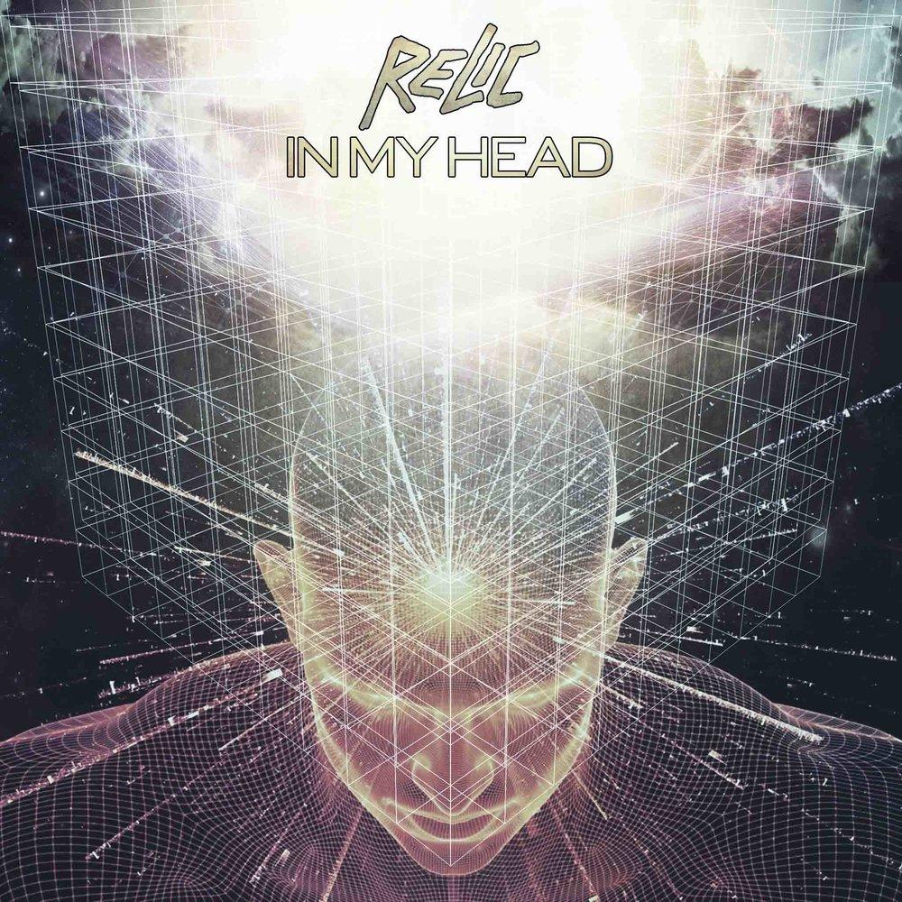 Relic  in my head.jpg