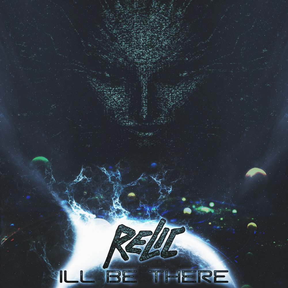 Relic - ill be therecover.png