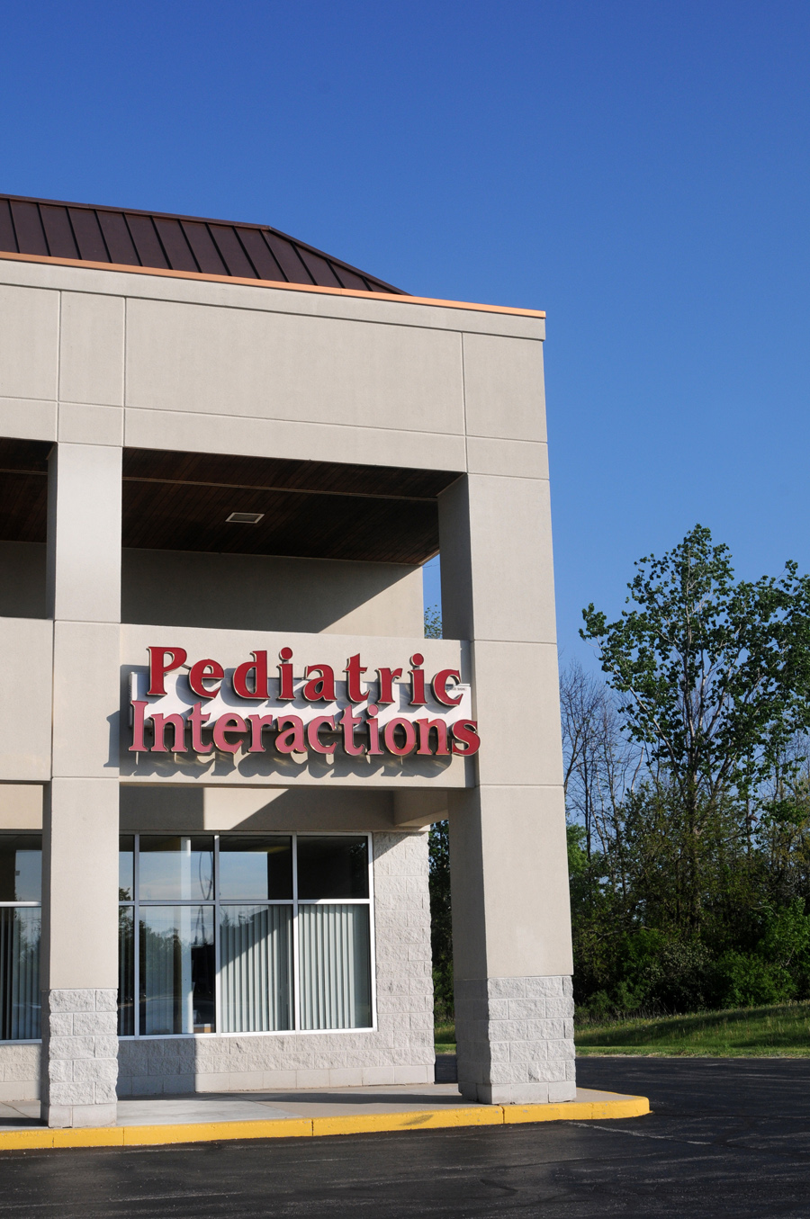 PediatricInteractions.JPG