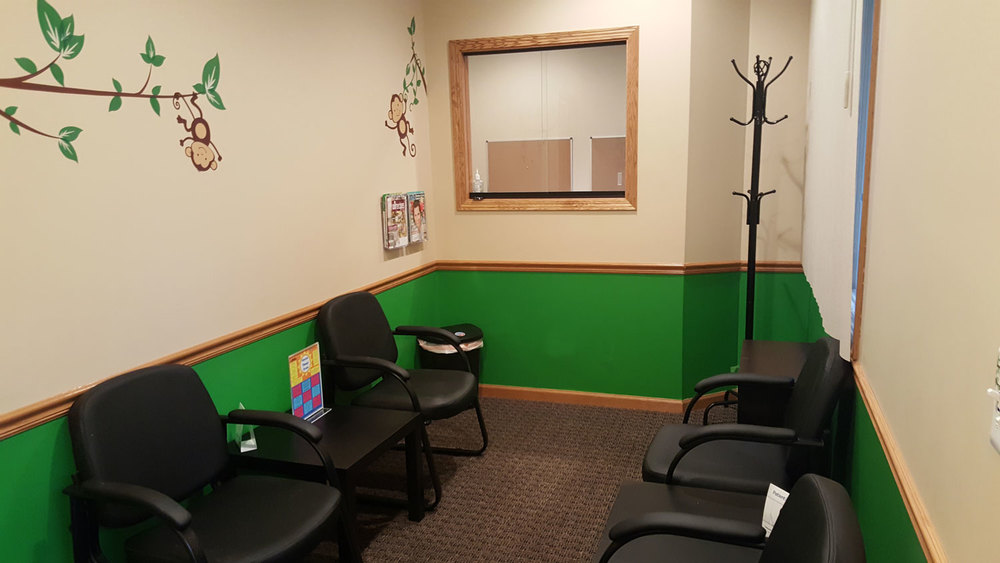 Pediatric-Interactions-Entry-Room-McHenry.jpg