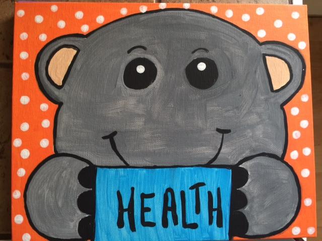 Healthy Hippo.jpg