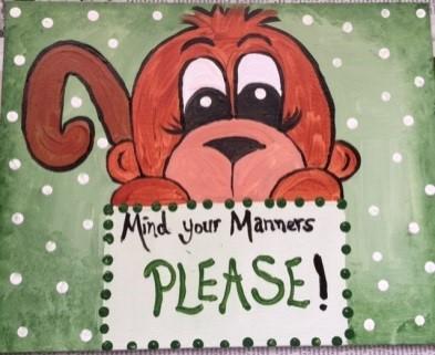 Manners Monkey.jpg
