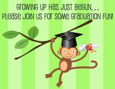 EI Graduation Inmage.JPG
