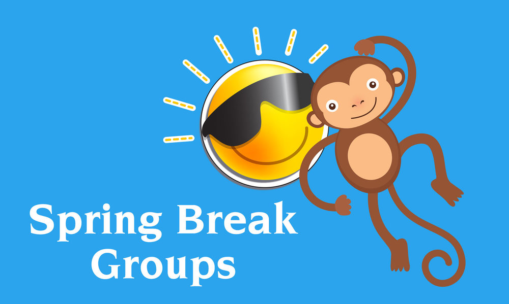 Spring-Break-Groups.jpg