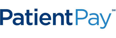 Current Clients enrolled in Patient Pay can click on this link to log in