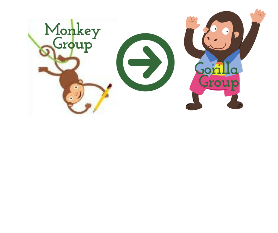 Gorilla Group.png