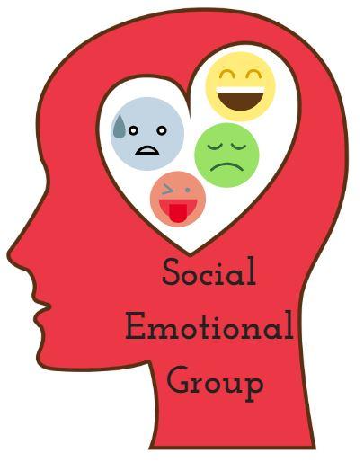social emotional group.JPG