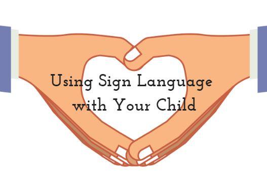 sign language.JPG