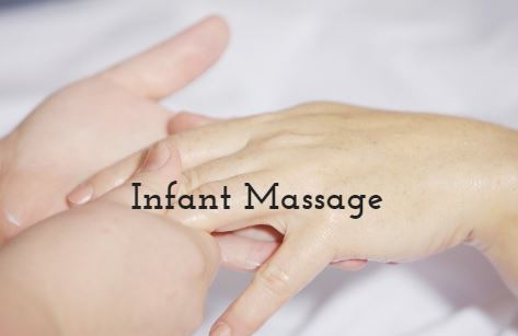 Infant Massage.JPG