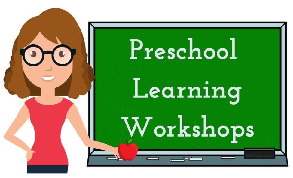 preschool learning workshops.JPG