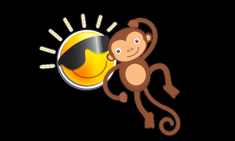 spring break monkey.png