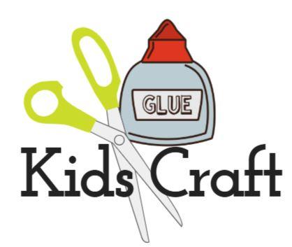 kids craft.JPG