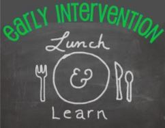 ei+lunch+and+learn.jpeg