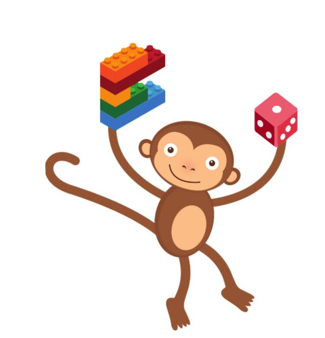 game monkey 1.JPG