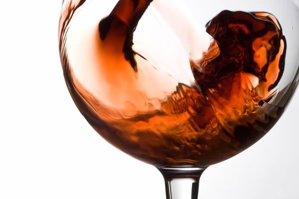 wine_fwf.jpg