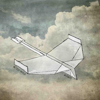 EP-cover-lite.jpg