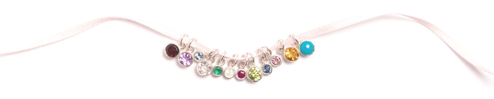 birthstones on ribbon with pearl straight light centered.jpg