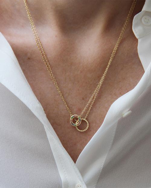 7e6861ab4a9d2 Jewellery Trend — Blog - XISSJEWELLERY