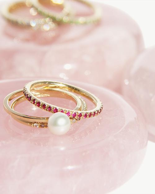 Ring Size Image.jpg