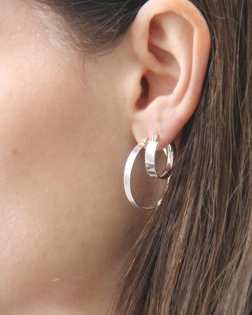 Statement Hoop Earring.jpg
