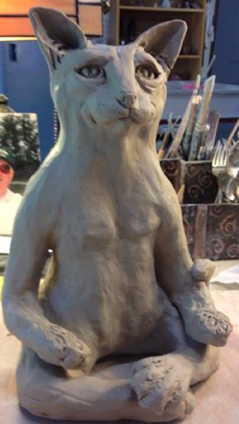 clay cat.png