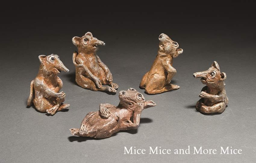 Group of Mice 2.jpg