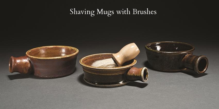 Shaving Mugs 1.jpg