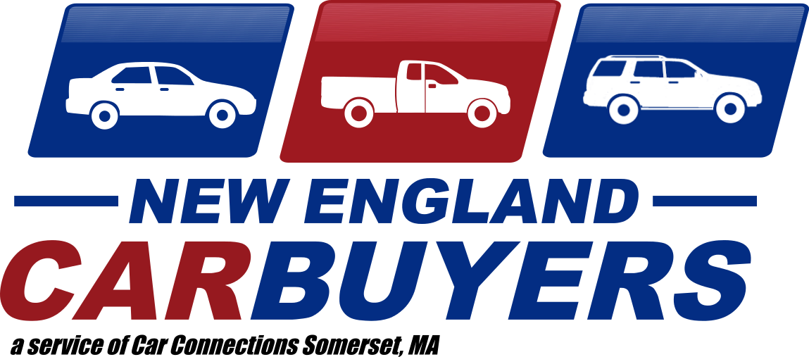 New England Car Buyers - used car buyers