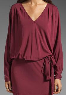 haute-hippie-pinot-dolman-sleeve-mini-dress-product-3-5023124-101940257_large_flex.jpeg