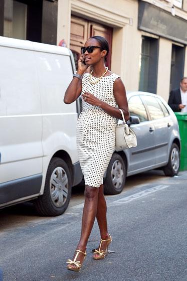 Paris-Fashion-Week-Best-Dressed-Shala-Monroque.jpg
