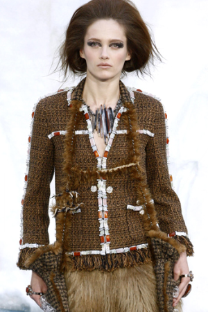 chanel-fall-2010-rtw-embroidered-tweed-brown-jacket-profile.png