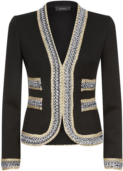st-john-gold-braid-trim-jacket-product-1-14193479-125973104_large_flex.jpeg
