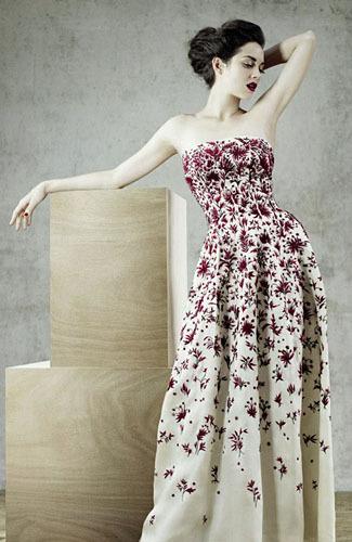 Flower-Print-Dress-Dior-Collection.jpg