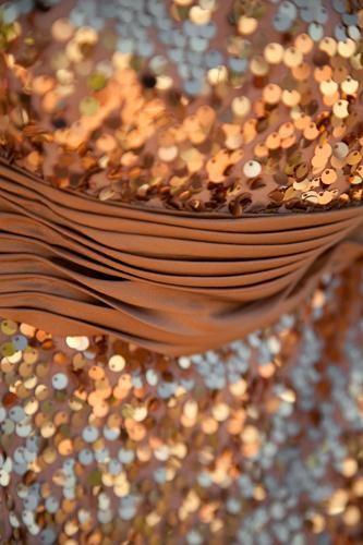 chocolatebowls.blogspot