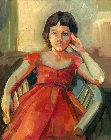 Suzy Keely