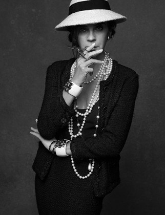 04_chanel-jacket-alexander_wang-the-little-black-jacket-chanel's-classic-revisited-by-karl-lagerfeld-and-carine-roitfeld,-steidl-2012.jpg