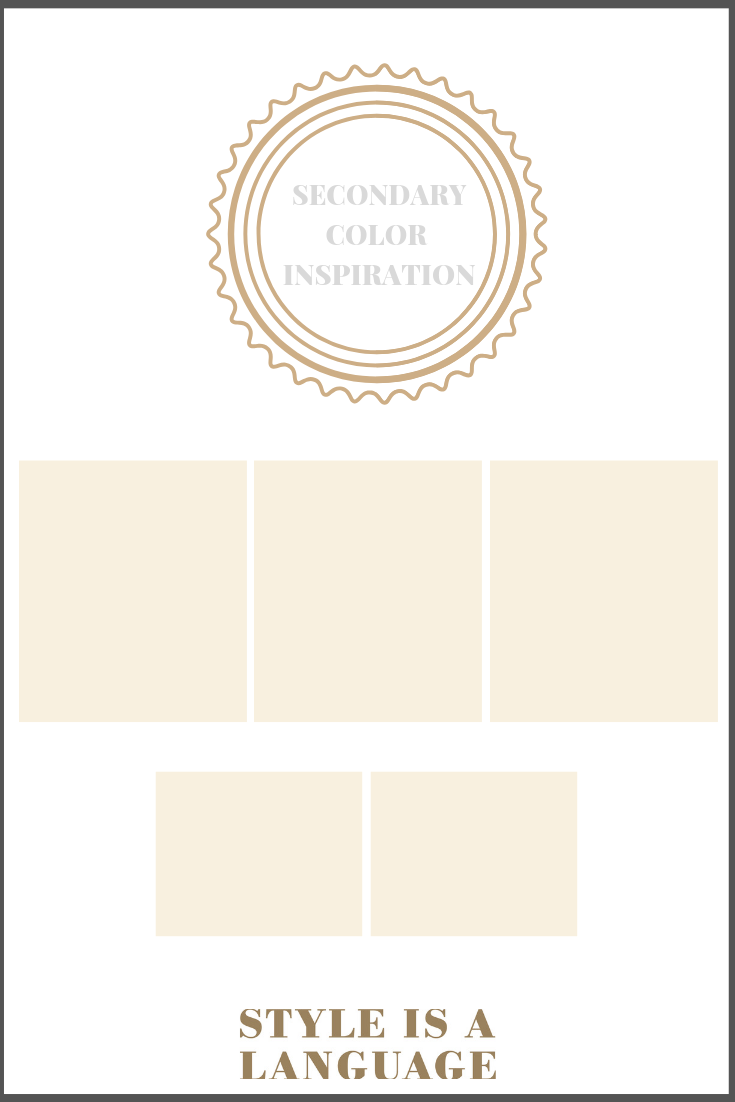 template - secondary color inspiration by style is a language.png
