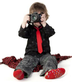 300w.photography.jpg