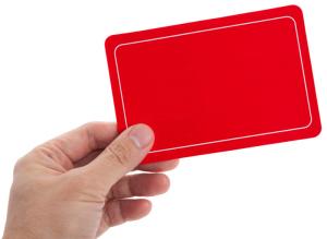 300w.card.jpg
