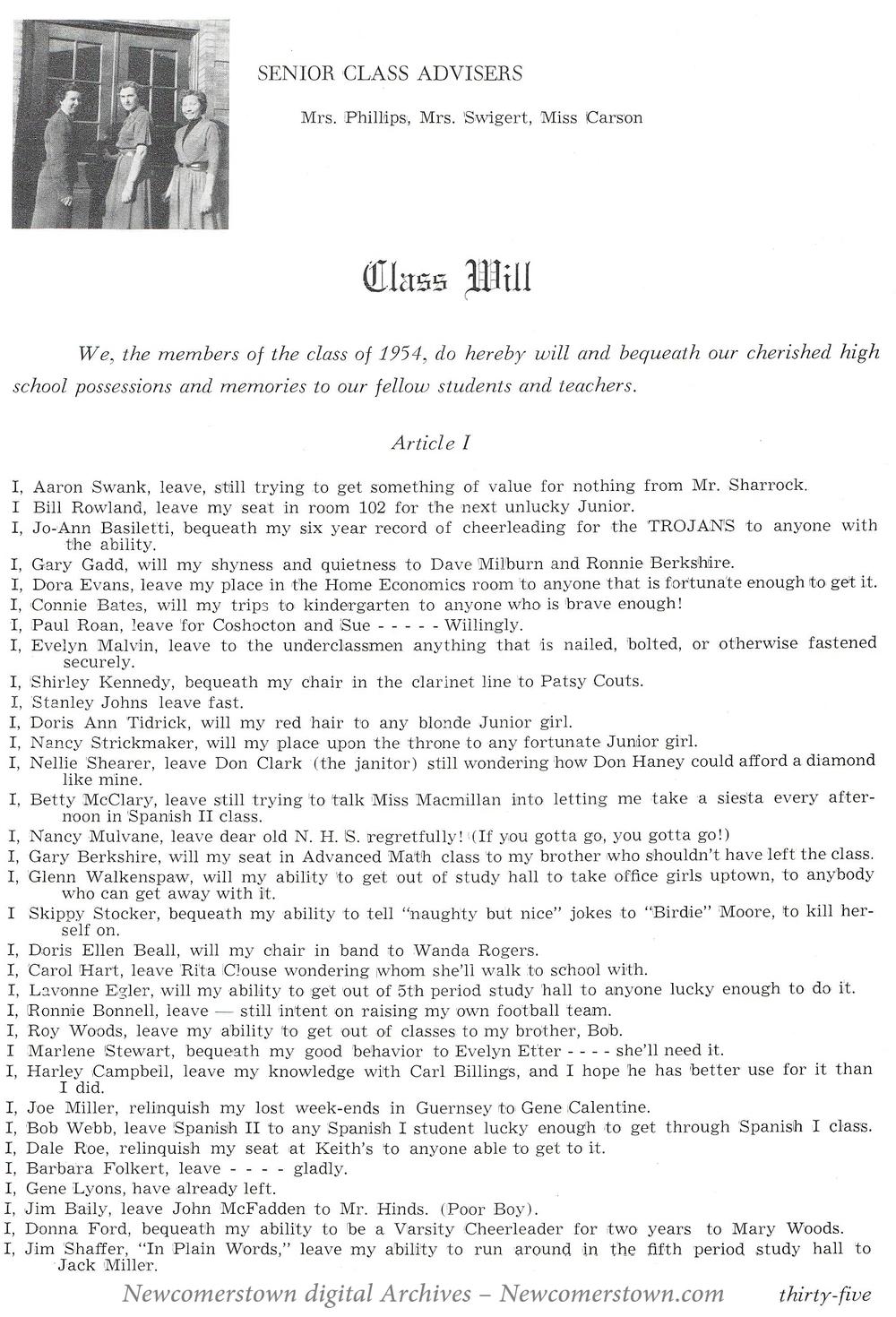 1954.newcosean0039a.jpg
