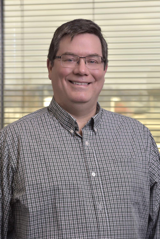 Robin D. Kollman, MD