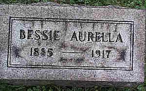 liebelt.bessie.3.jpg