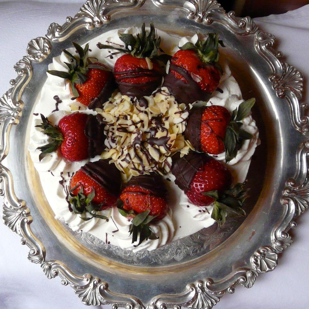 CakeTasting.JPG