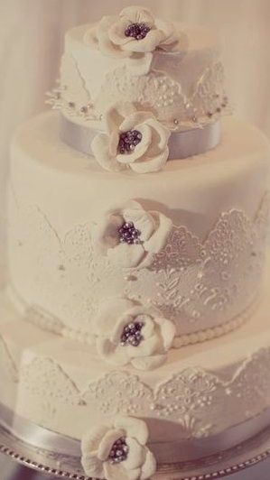 CAKES & TOPPERS - THIS IS PLACEHOLDER TEXT
