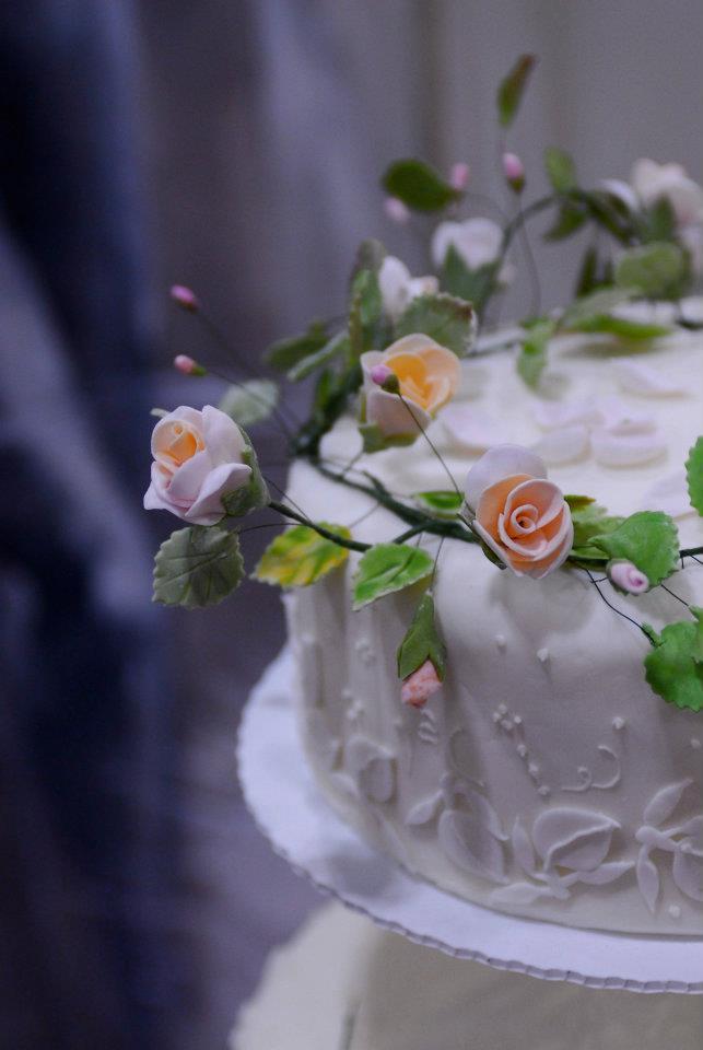 cake7899.jpg