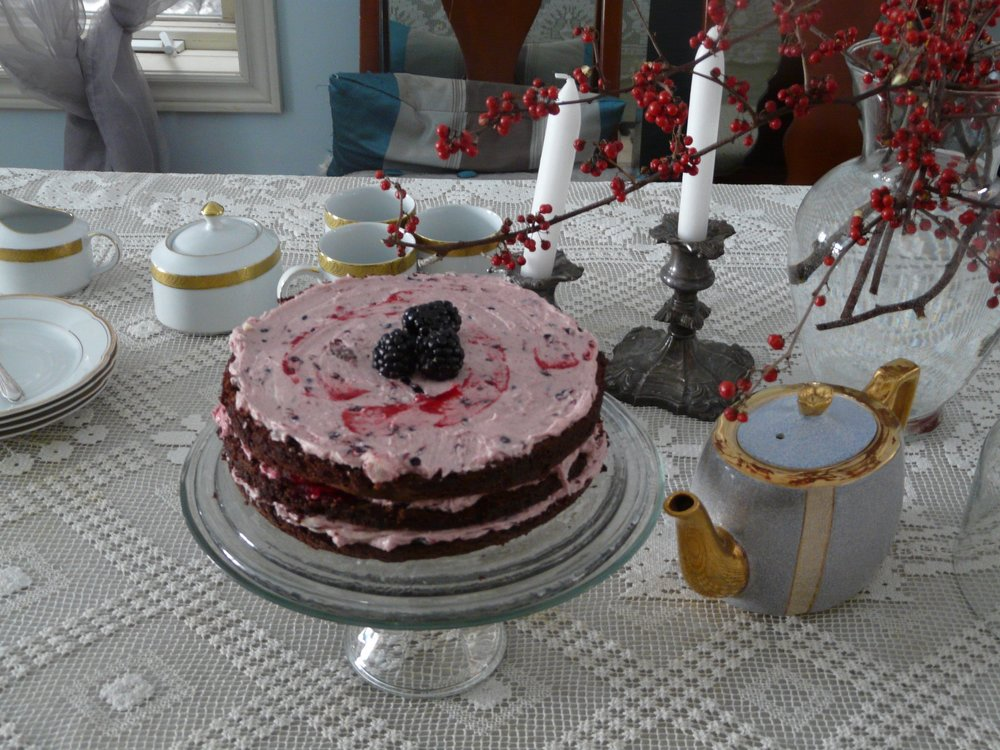 cake-teaparty-JAN.jpg