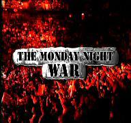 Monday-Night-War.jpg