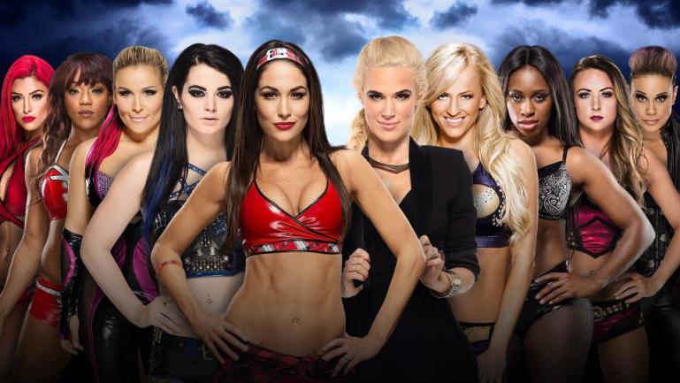10-diva-tag-wrestlemania-wwe.jpg